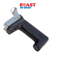 Beast / B+BTec Second Back Grip
