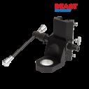 Beast / B+BTec Handheld Drill Stand Slide