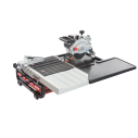 "BEAST 7"" Wet Tile Saw"