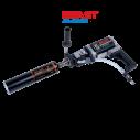 Beast / B+BTec BCR 130/5BG (Back Grip)