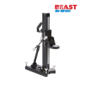 "Beast / B+BTec 23"" Core Drill Rig Stand"