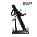 Beast / B+BTec Compact Drill Stand