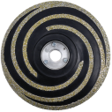 F5 Specialty Grinding Wheel