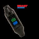 Beast / B+BTec GFCI Cable