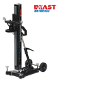 Beast / B+BTec Large Drill Stand