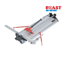 BEAST / B+BTec Manual Tile Cutter