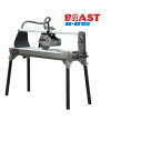 BEAST / B+BTec Rail Saw