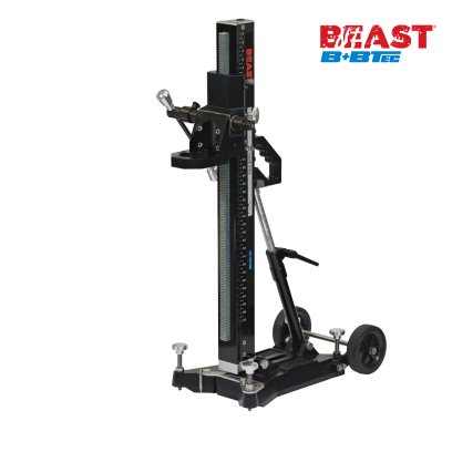 """Beast / B+BTec 55"""" Core Drill Rig Stand"""