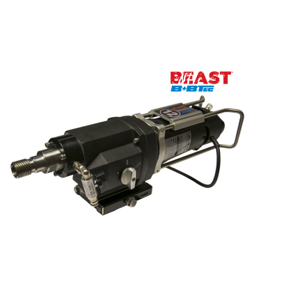 BEAST / B+BTec BCR300/12 Motor Without Slide