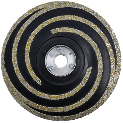 F5 Flexible Grinding Wheel