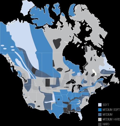 Aggregate Map
